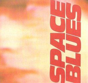 felt-spaceblues-packshot1